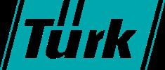 Türk GmbH